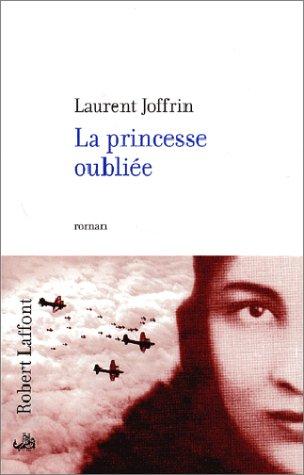 """<a href=""""/node/61610"""">La princesse oubliée</a>"""
