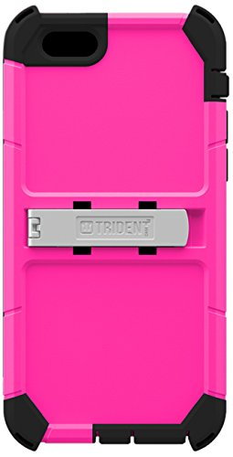 trident-kraken-ams-funda-con-tapa-para-iphone-6-rosa