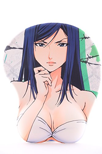 p-x-909-mari-anime-manga-girl-madchen-ergonomisch-3d-bruste-mauspad-mousepad