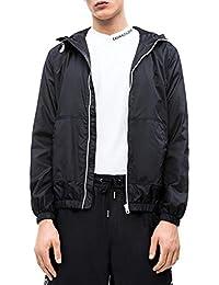 11937f6caf57 Amazon.it  Calvin Klein - Giacche e cappotti   Uomo  Abbigliamento