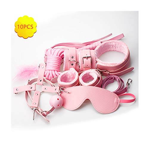Pink Zubehör Kit Tool Essential Haushalts-Kit (Essentials Tool-kit)