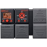 ZOOM B1Xon Multieffektpedal