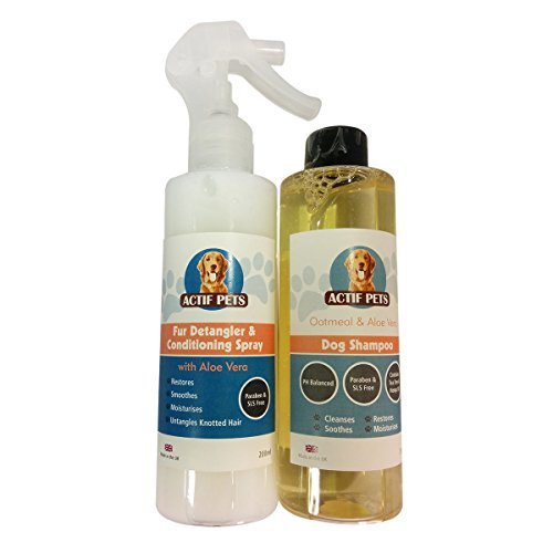 itchy-dog-shampoo-and-conditioner-with-oatmeal-aloe-vera-tea-tree-and-hemp-oil-for-itchy-dog-skin-dr
