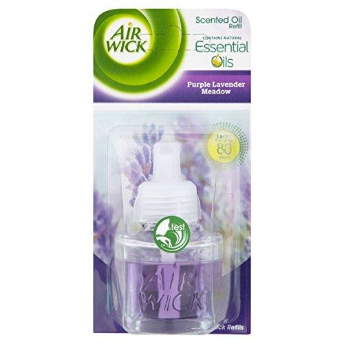air-wick-electrical-plug-in-air-freshener-refill-lavender-17ml-pack-of-6-total-6-refills