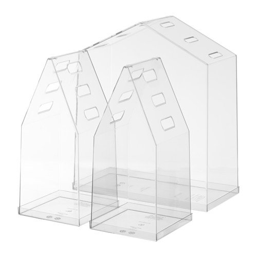 ikea-vindruva-gewachshaus-3-er-set-fur-drinnen-draussen-ideal-als-geschenkverpackung