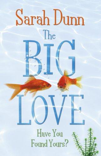 The Big Love (English Edition)