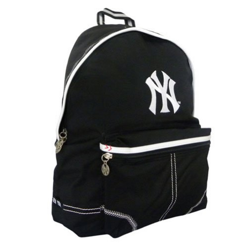 Sac à dos New York Yankees Noir