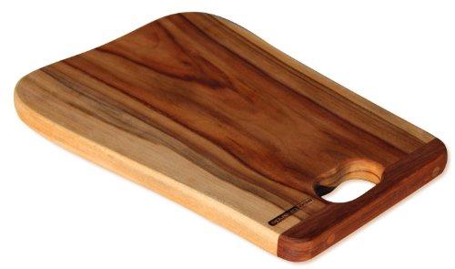 Ecoboard 250302 Basic A 2.5 x 35 x 25 cm