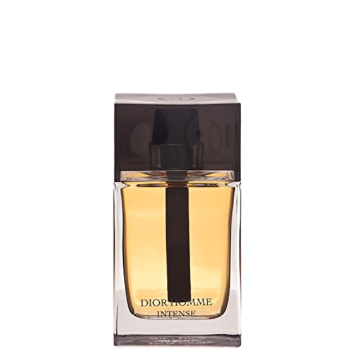 Christian Dior CD Homme intense edp 100 ml