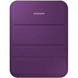 """Samsung EF-SP520BVEGWW Tasche (Pouch) universell für10"""" Modelle in Violett"""
