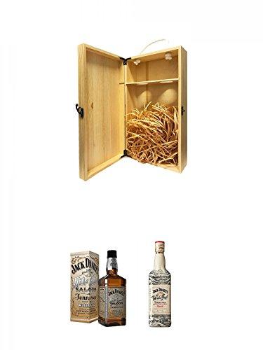 1a-whisky-holzbox-fur-2-flaschen-mit-hakenverschluss-jack-daniels-white-rabbit-07-liter-jack-daniels