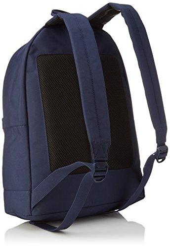 Der LACOSTE Neoroc Fantaisie Backpack Rucksack überzeugt zusätzlich mit  einem einzigartigen cd8e51cbfdb1f