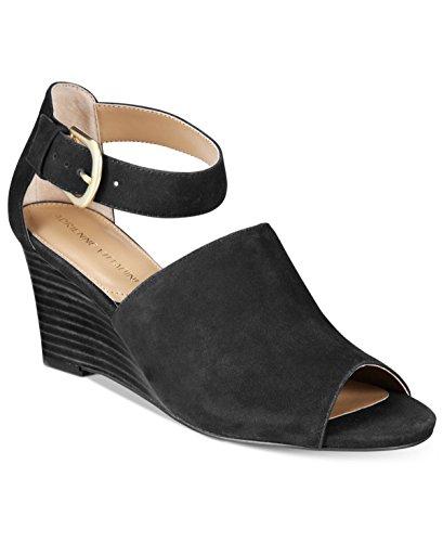 adrienne-vittadini-sandalias-de-vestir-para-mujer-negro-negro