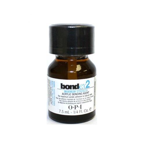 OPI Huile 2, 1er Pack (1 x 15 g)