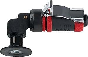 KS Tools 515.5080 Mini ponceuse 1/4'' pour disque ø 50 mm