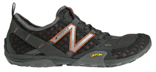 Balance Men's Mt10br Trail Running Shoes