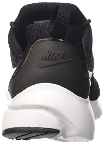 Uomo Nero Formatori Nike Presto nero Nero Bianco Volare qw4qSaTxt