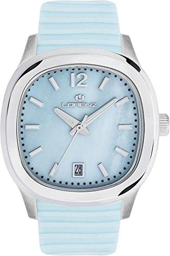 Reloj Lorenz para Mujer 030028BB
