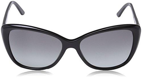 Versace Sonnenbrille (VE4264B) GB1/11