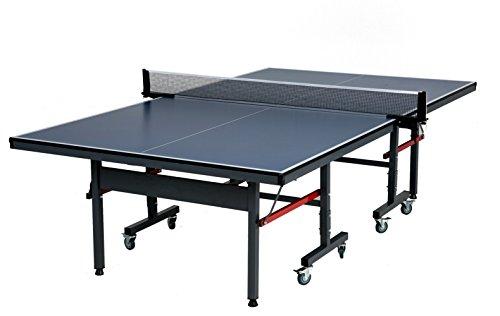Tischtennisplatte - Innen - klappbar - Tischtennis Tisch - TT-Platte - Lieferung FREI Haus