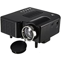 Amazon.es: 20 - 50 EUR - Proyectores / TV, vídeo y home cinema ...