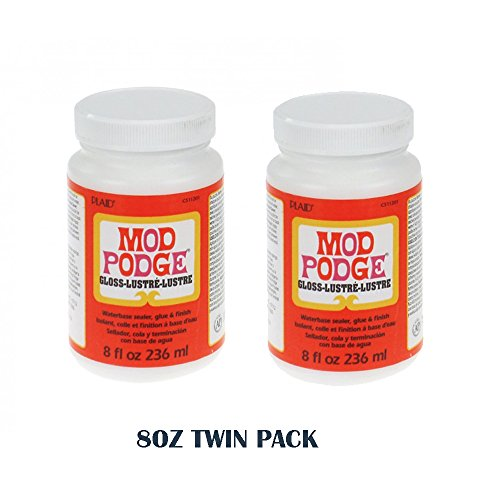 mod-podge-all-in-one-decoupage-sealer-colla-finitura-modge-podge-8-oz-gloss-twin-pack