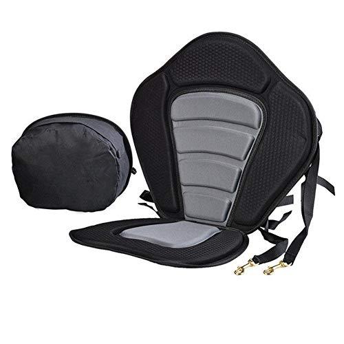 Nrkin Kayak Comfort Plus Rückenlehne Bootssitz Mit Rückenlehne -