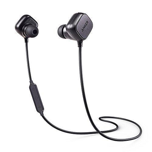 anker-cuffie-bluetooth-magnetiche-senza-fili-soundbuds-sport-ie20-auricolari-in-ear-wireless-con-con
