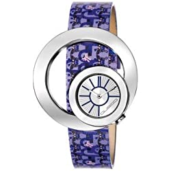 Womens Watches CUSTO ON TIME CUSTO ON TIME YOU´RE SO CUSTO CU014603