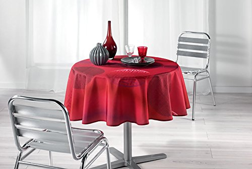 exterieur-moderne-effet-lotus-nappe-en-red-illusions-violet-rouge-rouge-violet-taille-180-rond-avec-