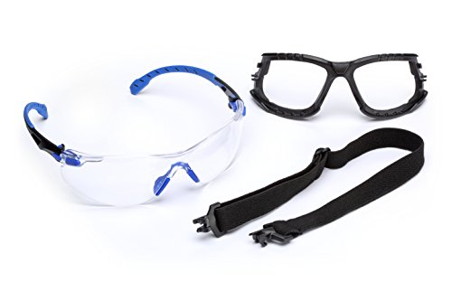 3m-solus-1000-series-protective-eyewear-kit-with-foam-strap-clear-scotchgard-anti-fog-coating-one-si