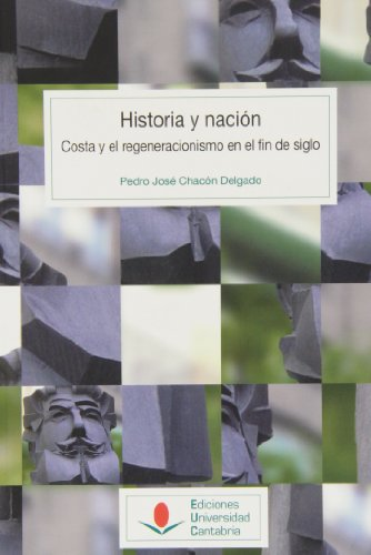 Historia y nación