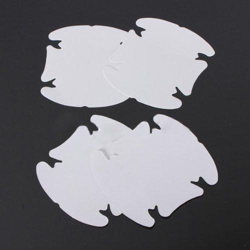 toogoor-4-adhesive-klar-autotuergriff-lackschutzfolie-scratch-aufkleber-schutz