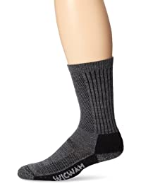 Wigwam Men's Merino Trailblaze Pro Socks