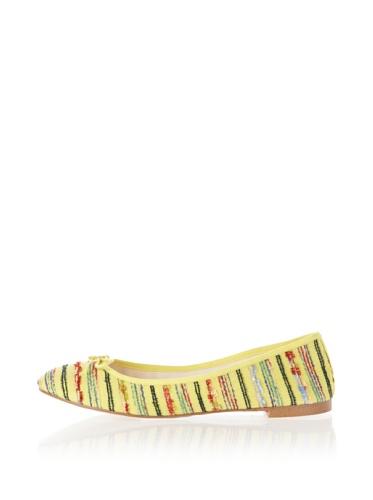 jonnys-vegan-damen-schuhe-ballerina-peruvian-ak1414-stone-gelb-yellow-39