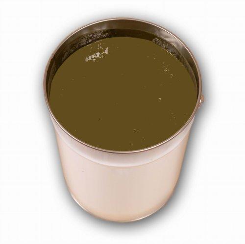 5 Liter Grün Bodenfarbe Betonfarbe Garagenfarbe Industrieboden PU Farbe