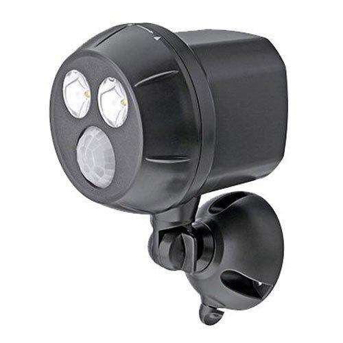 projecteur-led-ultra-lumineux-de-300-lumens-sans-fil-a-piles-et-etanche-mb390-de-mr-beams-avec-detec