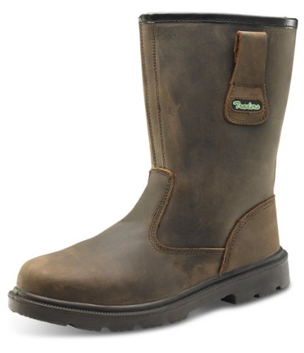 click-s3-pur-rigger-boot-brown-12