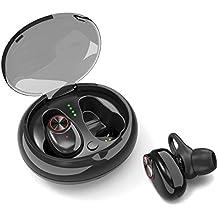 Amazon.it  Cuffia Bluetooth Per Pc - 4 stelle e più 2ecd32fbbfab