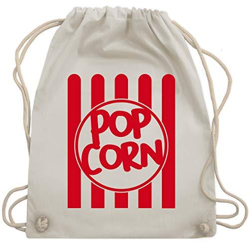 - Popcorn Kostüm Frauen