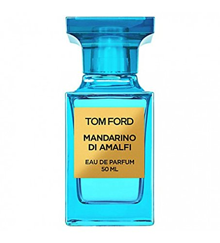 tom-ford-private-blend-mandarino-di-amalfi-eau-de-parfum-spray-50ml