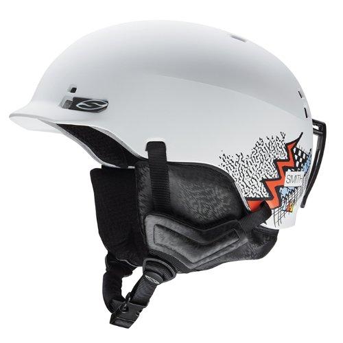 Smith Gage Casque De Skisnowboard