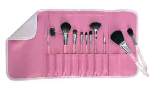 Royal & Langnickel Aqualon Kit maquillage 12 pièces