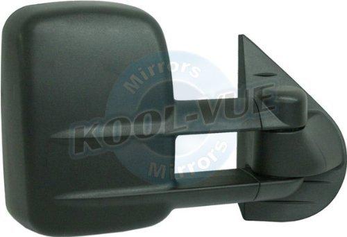 mirror-right-side-chevy-silverado-1500-2500-3500-gmc-sierra-1500-2500-3500-by-discount-starter-alter