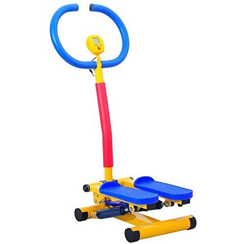 Stepper for kids Exercise Equipment for Kids