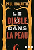 vignette de 'Le Diable dans la peau (Paul Howarth)'
