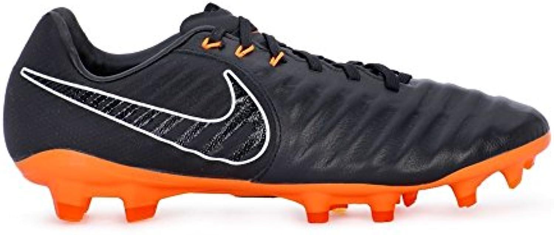 Nike Legend 7 Pro FG, Zapatillas de Deporte para Hombre