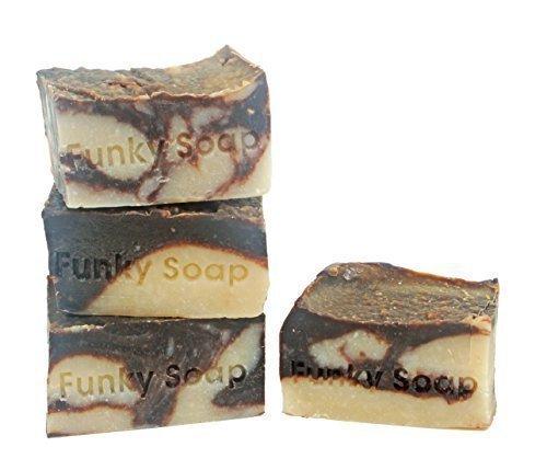 1-pieza-chocolate-leche-de-coco-jabn-100-natural-hecho-a-mano-aprox-120-g