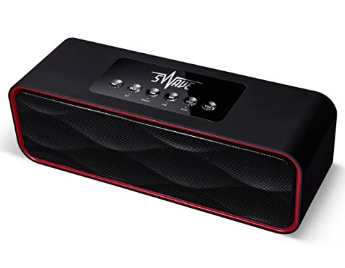 swave-10w-bluetooth-wireless-speaker-with-rechargeable-battery-providing-10hrs-playtime-enhanced-bas