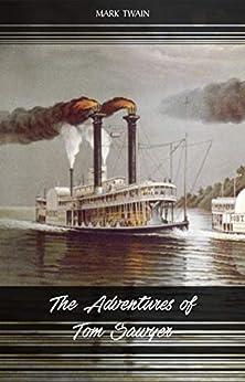 The Adventures Of Tom Sawyer por Mark Twain epub
